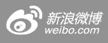 优乐娱乐平台新浪官方微博